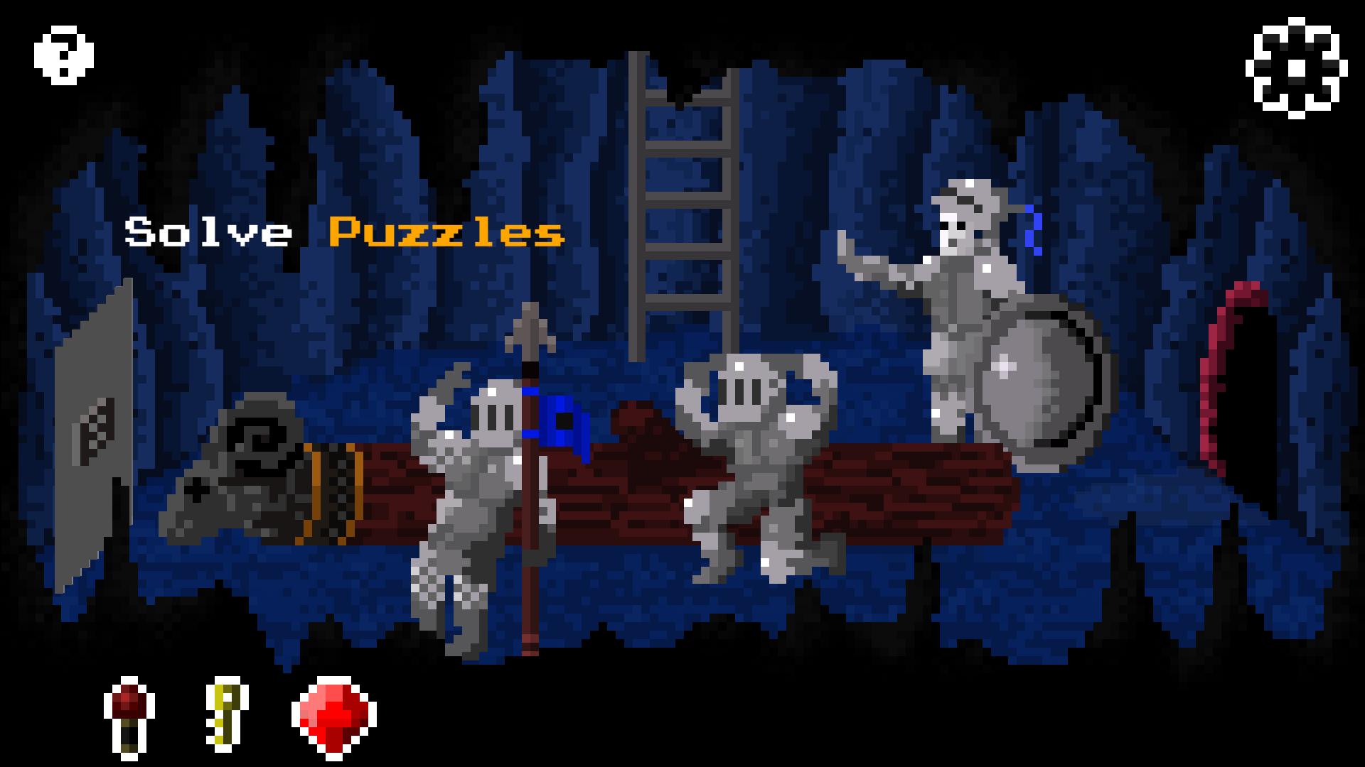 2_Puzzles