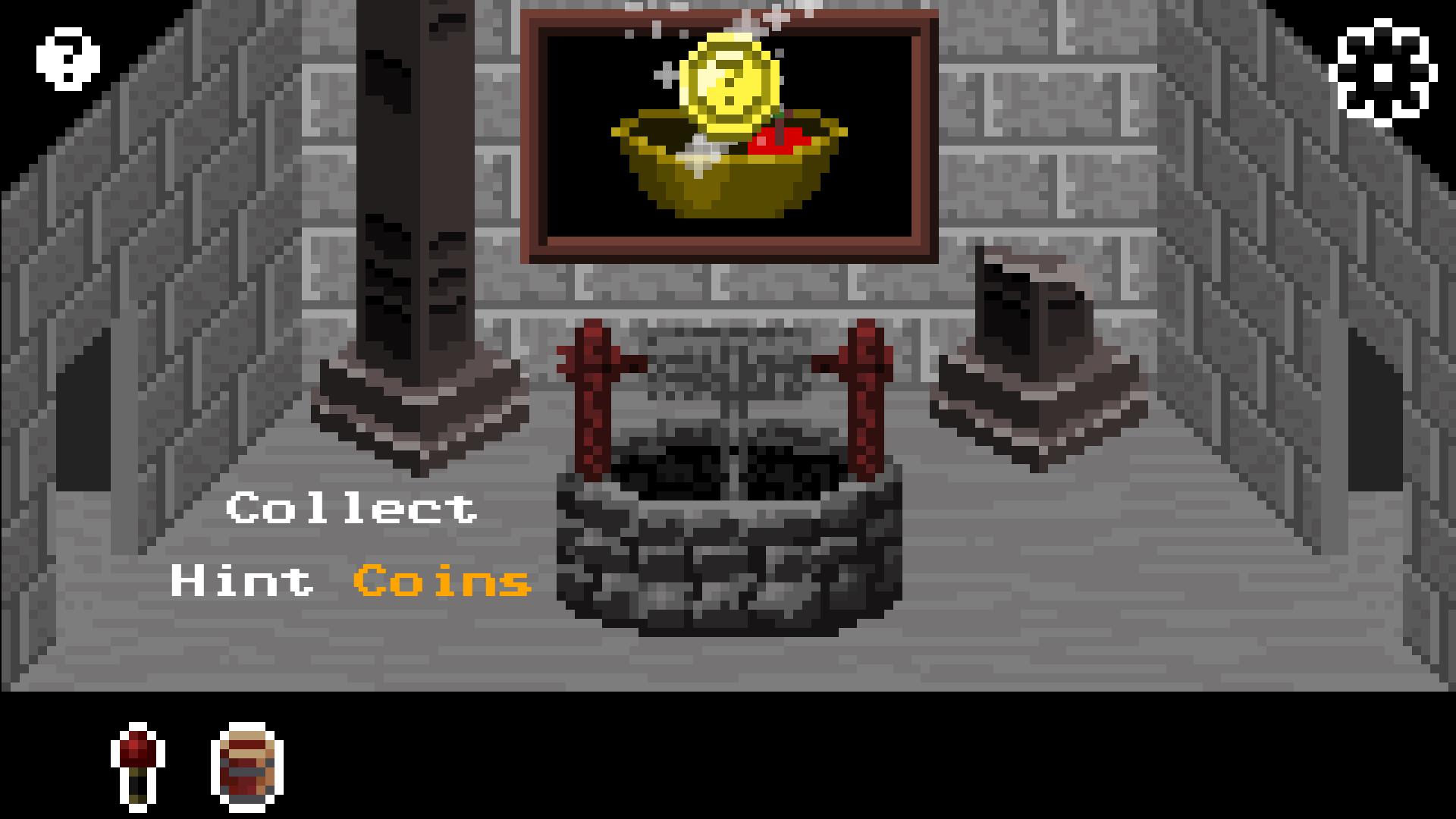 3_Coins