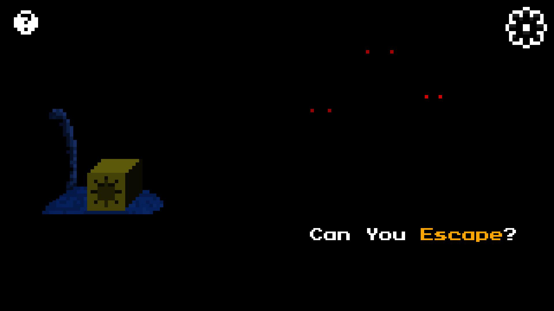 4_Escape